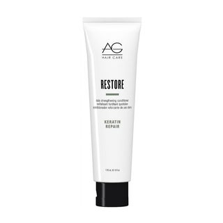 AG Restore Keratin Repair 6-ounce Conditioner