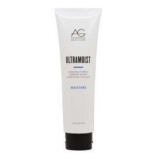 AG Moisture Ultramoist 6-ounce Moisture Conditioner