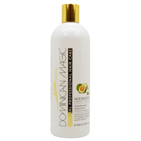 Dominican Magic Nourishing 15.87-ounce Shampoo