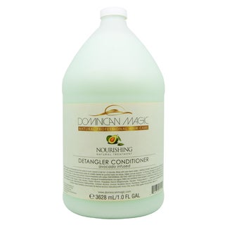 Dominican Magic Avocado Detangler 1-gallon Conditioner