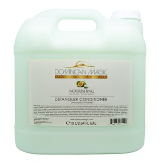 Dominican Magic Avocado Detangler 2.64-gallon Conditioner