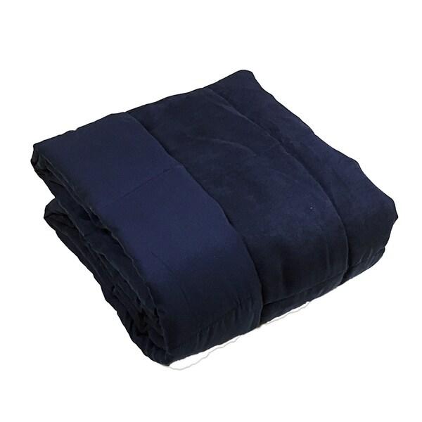 Luxlen Throw Blanket