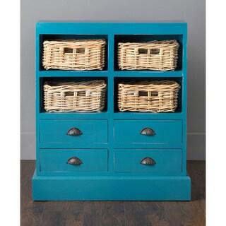 Crafted Home's Elijah Storage Cabinet