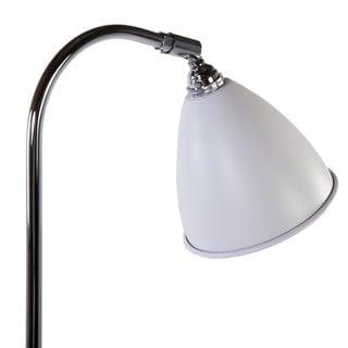 Hans Andersen Home Carmelo Floor Lamp