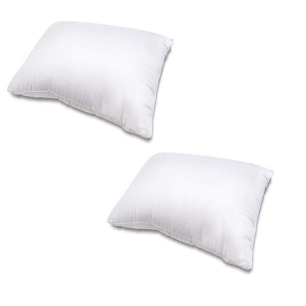 Apothecary Amp Co Support Rest Pro Cluster Memory Foam Set