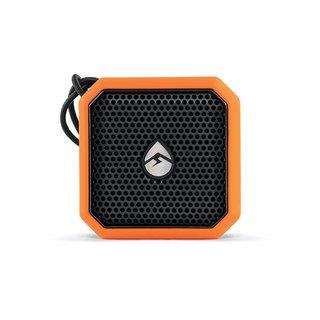 EcoLite Waterproof Speaker- Orange