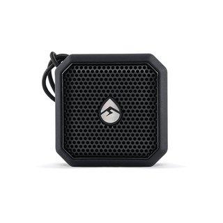EcoLite Waterproof Speaker - Black