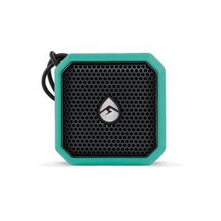 EcoLite Waterproof Speaker - Mint