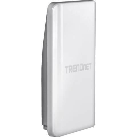 TRENDnet TEW-740APBO IEEE 802.11n 300 Mbit/s Wireless Access Point