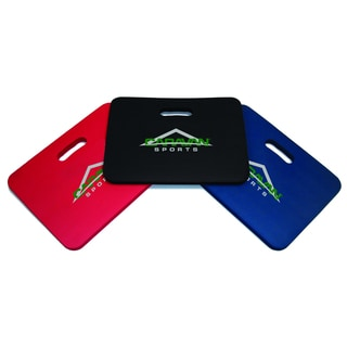 Caravan Sports Stadium Seat Cushion