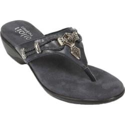 Women's Rialto Kismet Navy Synthetic