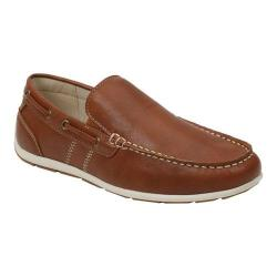 Men's GBX Ludlam 13489 Tan
