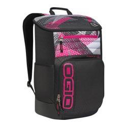 OGIO C4 Sport Pack Pink Bolt