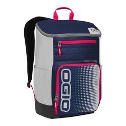 OGIO C4 Sport Pack Poseidon