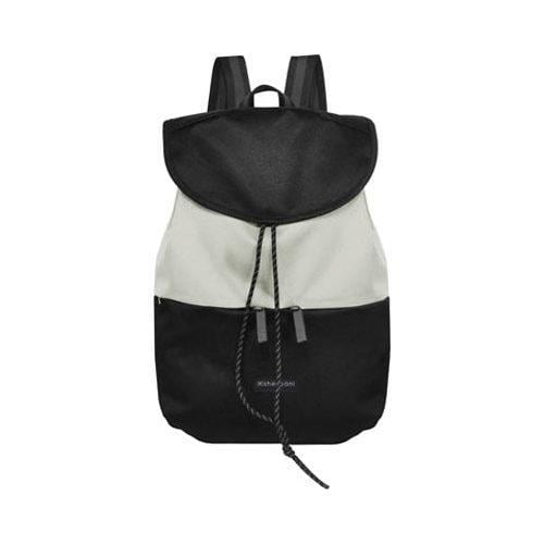 1bc75136d Shop Women's Sherpani Olive Backpack Birch - Free Shipping Today -  Overstock - 11918705