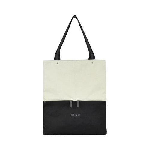 Sherpani Sloan (Birch) Tote Handbags