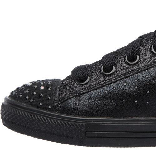 Skechers Twinkle Toes Chit Chat