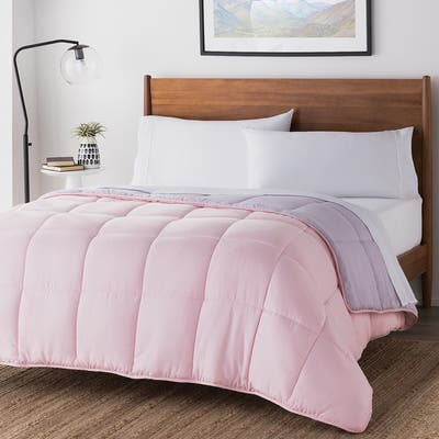 Size California King Bed In A Bag Find Great Bedding Deals