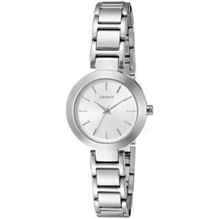 DKNY Women's NY2398 'Stanhope' Stainless Steel Watch|https://ak1.ostkcdn.com/images/products/12002470/P18880669.jpg?impolicy=medium