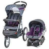 Baby Trend Elixer Expedition Jogger Travel System