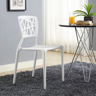 Modway Astro Dining Chair
