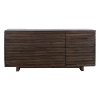 Crafted Home's Troy Sideboard