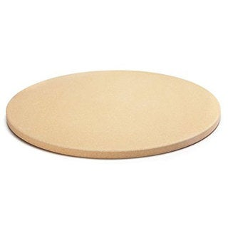 Outset 16.5-inch Pizza Grill Stone