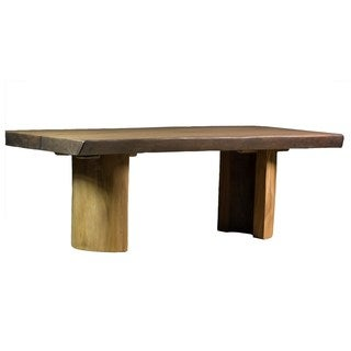 Crafted Home's Aldonsa Dining Table