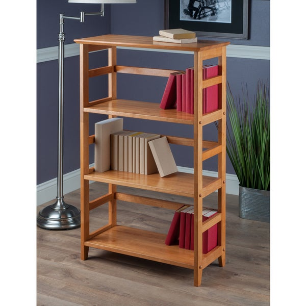 industrial and with home farmhouse metal glass tiered rustic marcstan bookshelf bookcase doors tier