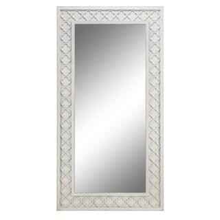Edwina Floor Mirror