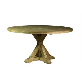 Crafted Home's Alejandrina Dining Table
