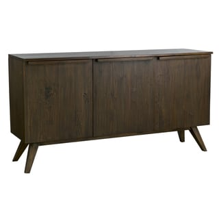Crafted Home's Toby Sideboard