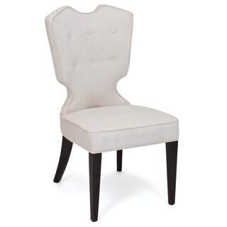 Hip Vintage Eloise Dining Chair