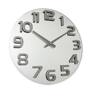 Hans Andersen Home Colorful Daphne Clock Sale