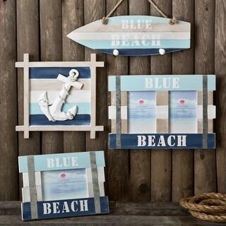 Nautical/Beach-themed Gift Set