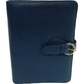 Franklin Covey Ava Leather Binder Classic|https://ak1.ostkcdn.com/images/products/12003988/P18881632.jpg?impolicy=medium