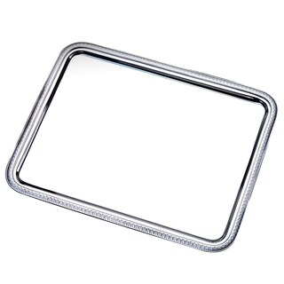 Wolff PARIS Large Serving Tray