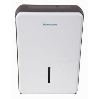 Keystone KSTAD707A 70 pt. Dehumidifier