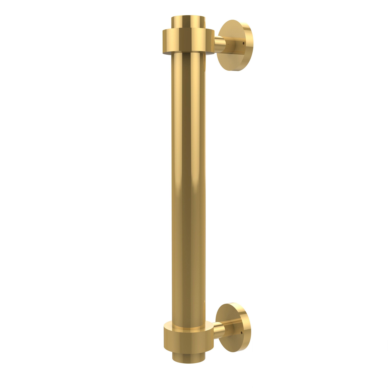 Allied Brass 8 Inch Door Pull