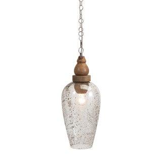 Emmie Pendant Lamp