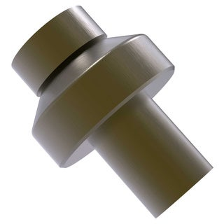 Allied Brass 1-inch Cabinet Knob