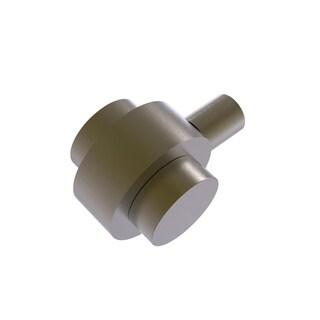 Allied Brass 1 1/2-inch Cabinet Knob