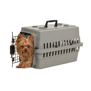 Aspen Pet Dog and Cat Kennel