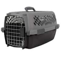 Aspen Pet Porter Traditional Pet Kennel