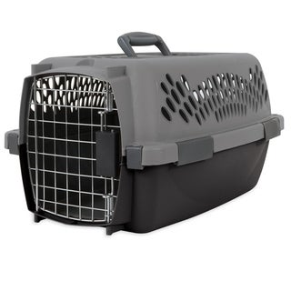 Aspen Pet Porter Traditional Pet Kennel