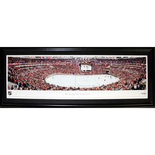 Washington Capitals Verizon Center Panorama Frame|https://ak1.ostkcdn.com/images/products/12005732/P18883021.jpg?impolicy=medium