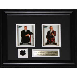 Ron Maclean and Don Cherry 2-card Frame|https://ak1.ostkcdn.com/images/products/12005907/P18883146.jpg?impolicy=medium