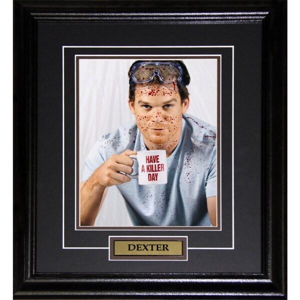 Dexter 8x10-inch Frame