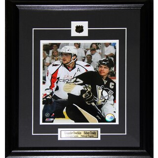Alexander Ovechkin and Sidney Crosby 8x10-inch Frame|https://ak1.ostkcdn.com/images/products/12006371/P18883554.jpg?_ostk_perf_=percv&impolicy=medium