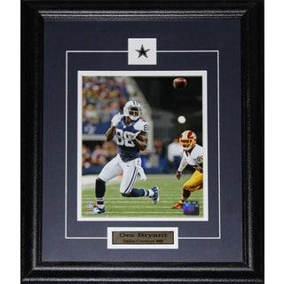 Dez Bryant Dallas Cowboys 8x10-inch Frame